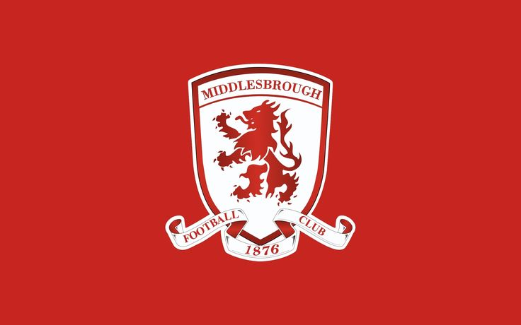 middlesbrough football soccer club - photo #31