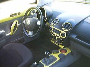 2002 Vw Beetle Accessories Google Search Car Convertible