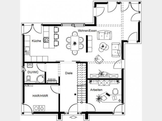 30 besten House Bilder auf Pinterest | Moderne häuser ...