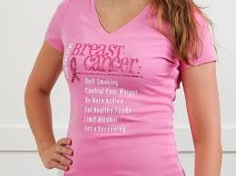 obat untuk kanker payudara secara alami #obatkankerpayudaramanjur #obatkankerpayudaramujarab #obatkankerpayudaraampuh #obatkankerpayudara #obatkankerpayudarawanita