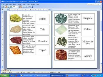 unit 2 powerpoint big ideas in science Science units that use powerpoint presentations in a astronomy unit bundled hsess12 (construct an explanation of the big bang theory based on.
