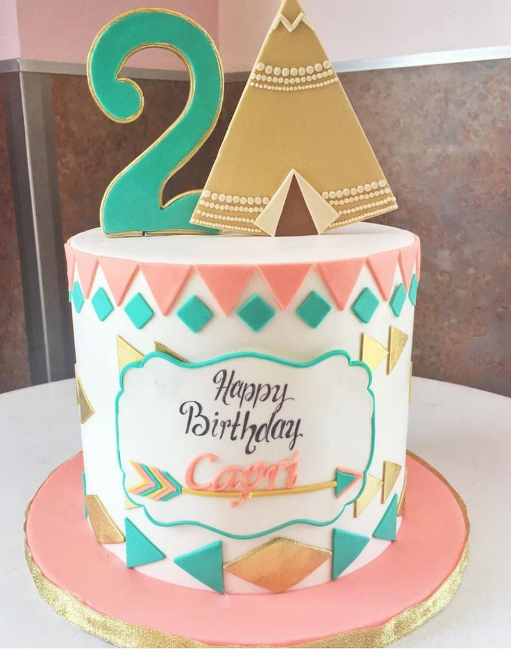 2735 best Cakes Cakes and more Cakes images on Pinterest Cake