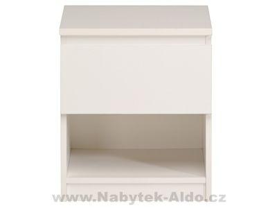 Noční stolek Neo 5904CH1T