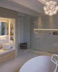 luxe moderne badkamer - Google zoeken