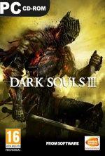 Descargar DARK SOULS III  Adéntrate en un universo lleno de enemigos y entornos descomunales, un mundo en ruinas en el que las llamas se están apagando.