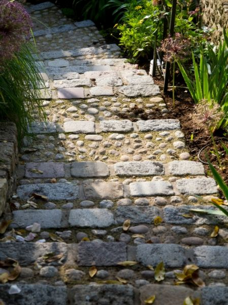 Image result for paves terrasse pas cher