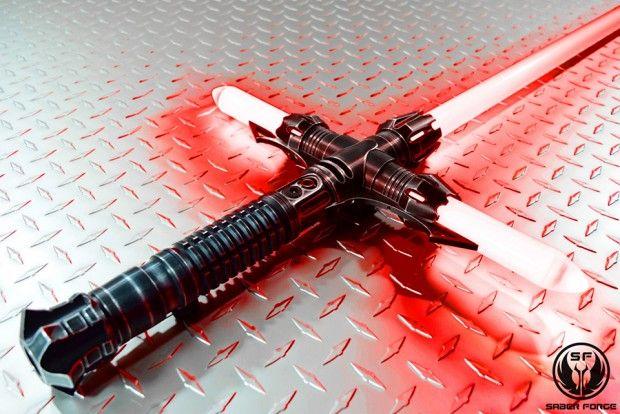 saberforge_crossguard_lightsaber_2-620x414