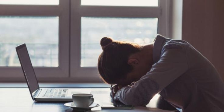 """""""Do not just make life miserable, lonely can have serious consequences on physical and mental health,"""" Do not let yourself be protracted in loneliness. According to a recent study, loneliness is proven to decrease the immune system..."""