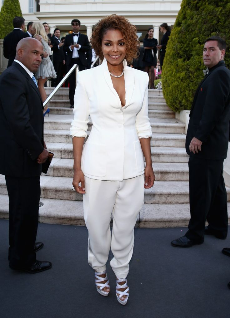 Janet Jackson | GRAMMY.comJanet Jackson