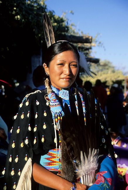 999 Indian Reservation