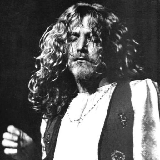 Discover, share & listen to Robert Plant on http://LetsLoop.com #Glastonbury