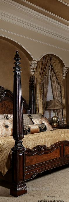 Best images, photos and pictures gallery about tuscan bedroom ideas - tuscan style homes.  #tuscanbedroom # bedroomdecor  #tuscanstylehomes #homedecor  Related Search: tuscan  bedroom decor, tuscan  bedroom ideas, tuscan  bedroom colors, tuscan  bedroom furniture, modern tuscan  bedroom, old world tuscan  bedroom, small tuscan  bedroom,