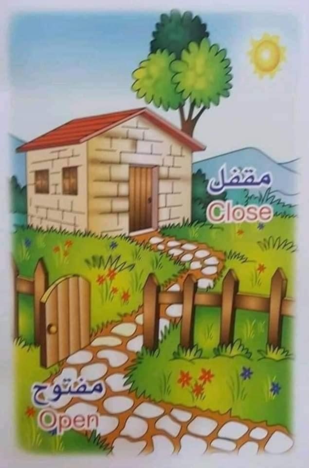 مدونة جنى للأطفال مدونة خاصة بتعليم الأطفال بالإبداع والمرح Arabic Alphabet For Kids Alphabet For Kids Arabic Alphabet
