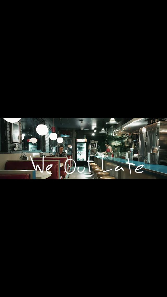 EVERYONE NEEDS TO SEE THIS VIDEO. LIFE OF THE PARTY BY SHAWN MENDES. PLEASE GO WATCH