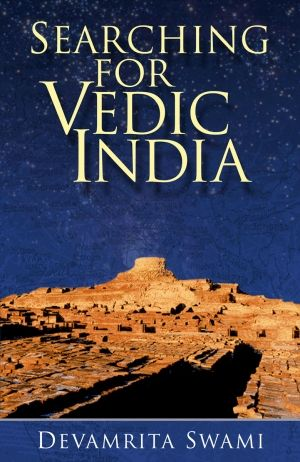 Searching for Vedic India   bbtmedia.com