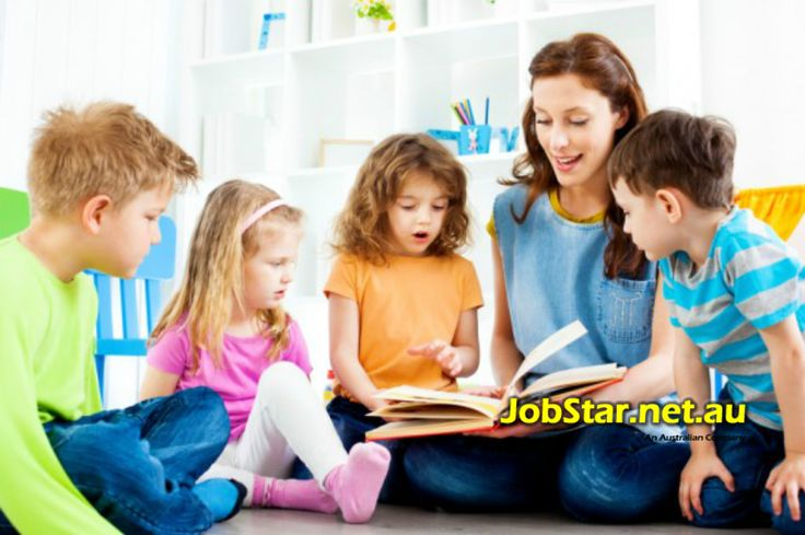 Do you have an experience on Teaching or Tutoring and yet you're looking for a Job? See and visit our site now for the latest job vacancies like Teaching/Tutoring Jobs in brookvale NSW. Apply Now!  Inquire on the image above now.  #TeachingTutoringJobsinBrookvaleNSW