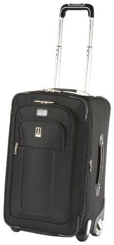 19 best Carry On Luggage Size images on Pinterest | Luggage bags ...