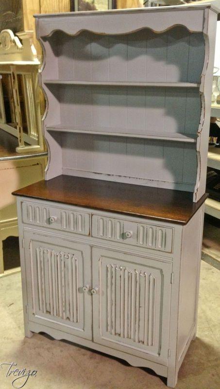 Houston Antique Furniture Antique Furniture - Antique furniture houston