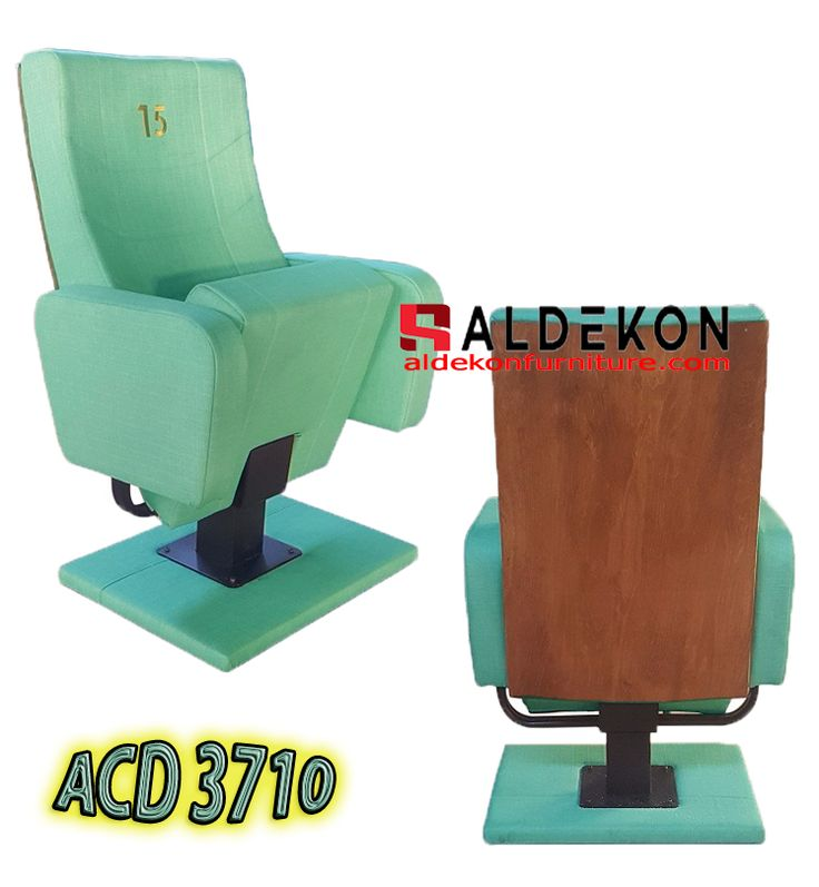 asc-floor-fixed-armchaircinema-chairs-manufacturer-the-best-chair-seat-leather-kenpe-sofa-cinema-conferance-world-brand-leater-auditorium churc,conference chair,auditorium Musical,Instrument,Museum,auditorium,definition,auditorium seating,auditorium,meaning,auditorium,design,au-Auditorium-Chair-Auditorium-Seating- Auditorium-Seat-Series-Cheap-Theater-Seat-Lecture-Hall-Seating-VIP-Chair-santa-chiara-movie-hallمصنع-كراسي-سينما-مسرح-كراسي-ملعب-ستاد-مؤتمرات-مضاد-للحريق-كراسي-مع-طاولة