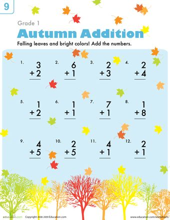 math worksheet : 220 best toplama Çikarma images on pinterest  math worksheets  : Fall Math Worksheets First Grade