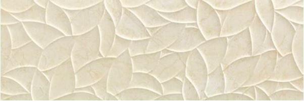 #Ragno #Bistrot Strut. Natura Marfil 40x120 cm R4UK | #Feinsteinzeug #Marmor #40x120 | im Angebot auf #bad39.de 65 Euro/qm | #Fliesen #Keramik #Boden #Badezimmer #Küche #Outdoor