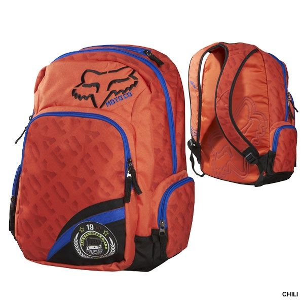 7 best images about Fox Racing Backpacks on Pinterest ... - photo#19