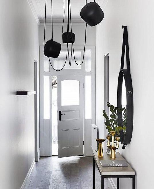 Lobby Decoration. Decoración de vestíbulo. Ideas para decorar tu vestíbulo.
