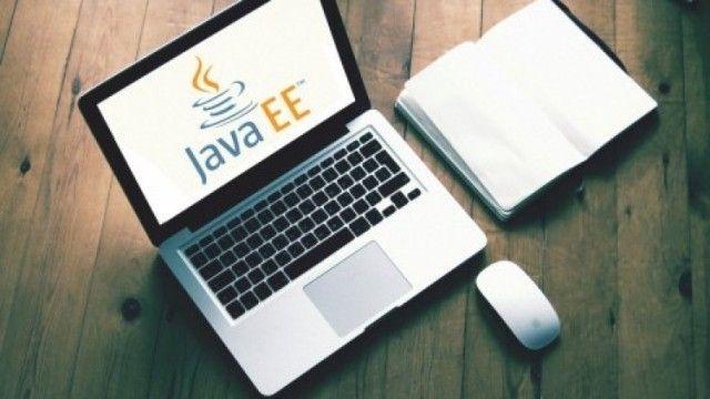 Top 6 Frameworks for Creating RESTful Services in Java