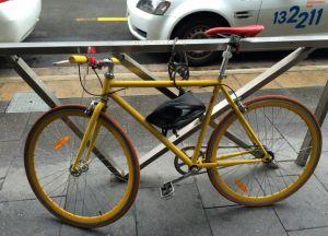 【ケアンズ】オーストラリアで自転車に乗る時に気をつけたいことや日本との違いを解説しました