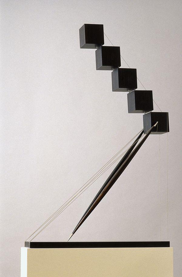 Сантьяго Калатрава (Santiago Calatrava) :: Архплатформа