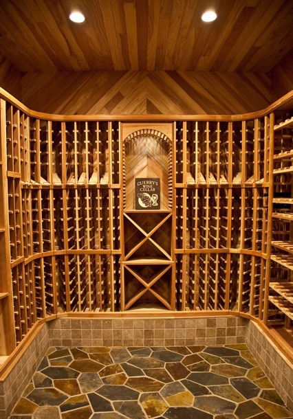 7 best images about wine cellar ideas on pinterest under for Wine cellar pinterest