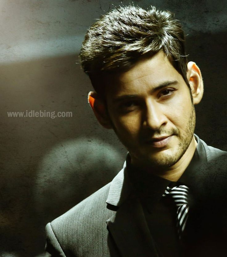 Srimanthudu movie wallpapers http://srimanthuduthemovie.com/