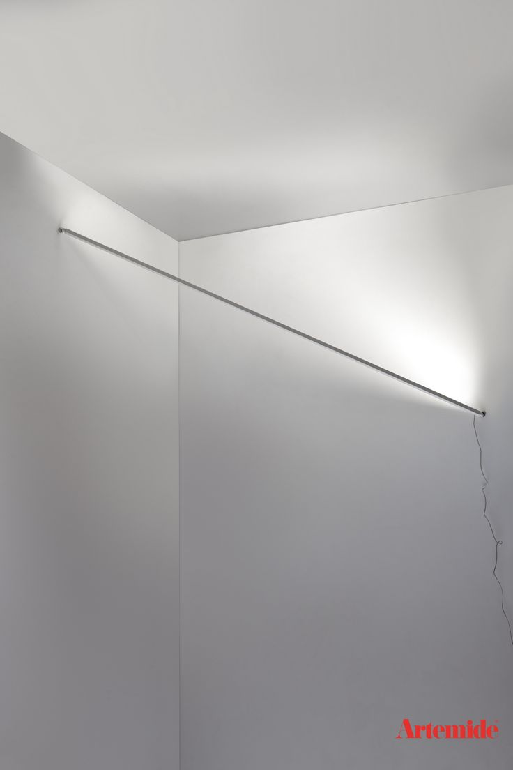 #Flashit, Design Massimo #Tassone