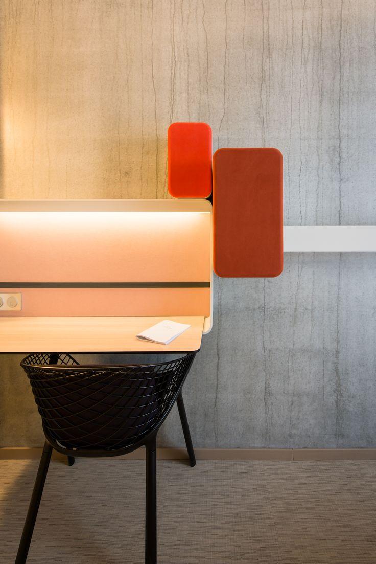 59 best okko hotel nantes images on pinterest nantes business and pays de la loire. Black Bedroom Furniture Sets. Home Design Ideas