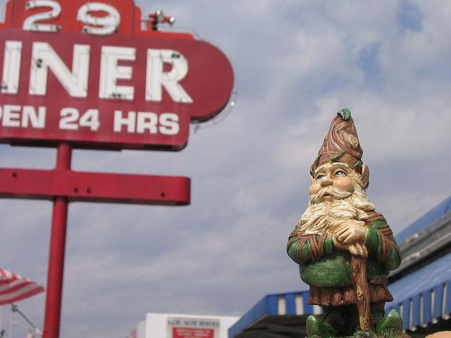 7215 Best Gnomes Fairies Amp Elves Images On Pinterest