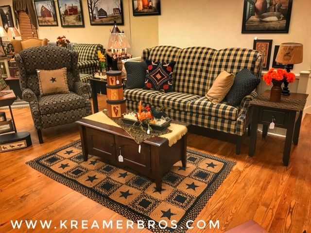 Primitive Living Rooms. Country Living Rooms  Primitive Room Furniture Sofa Sale Early American Decor Colonial Primitives 865 best images on Pinterest Front rooms