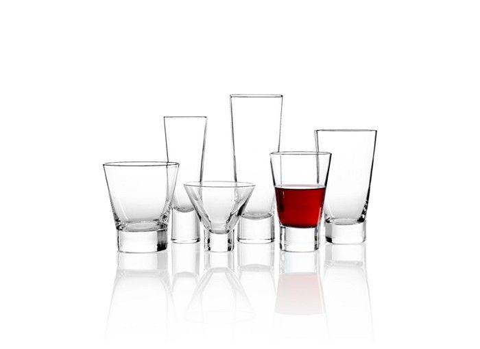 Iittala Aarne Set of 2 Collection - Glassware & Stemware - Dining & Entertaining - Macy's