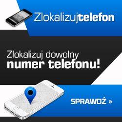namierzenie telefonu – Lokalizacja Telefonu – Namierz Telefon Online