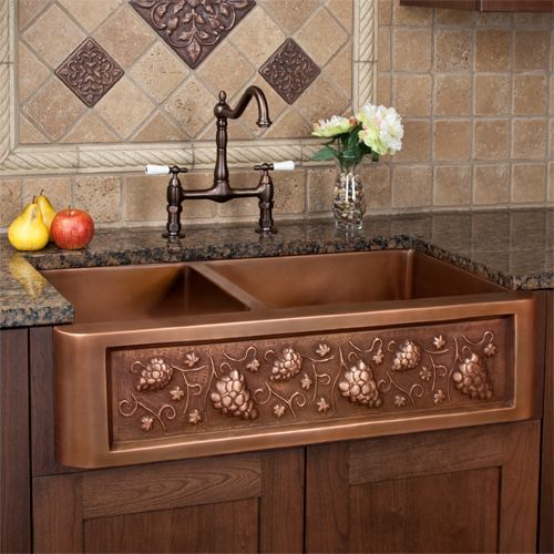 17 Best Images About Kitchen Sink Realism On Pinterest: 17 Best Images About Grapes And Wine On Pinterest