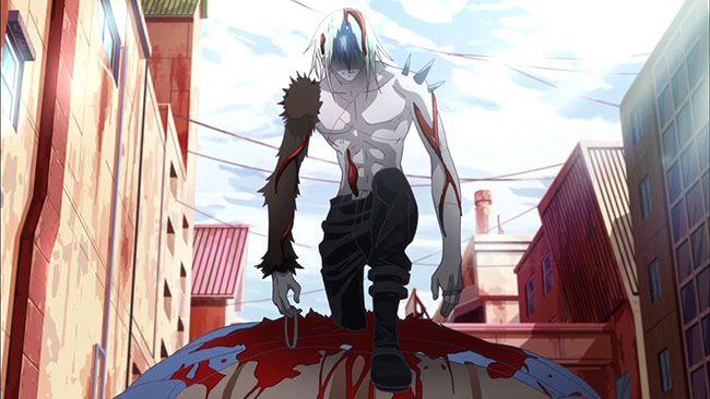 http://otakutak.blogspot.it/2013/09/blood-lad-la-fine-di-un-grande-inizio.html