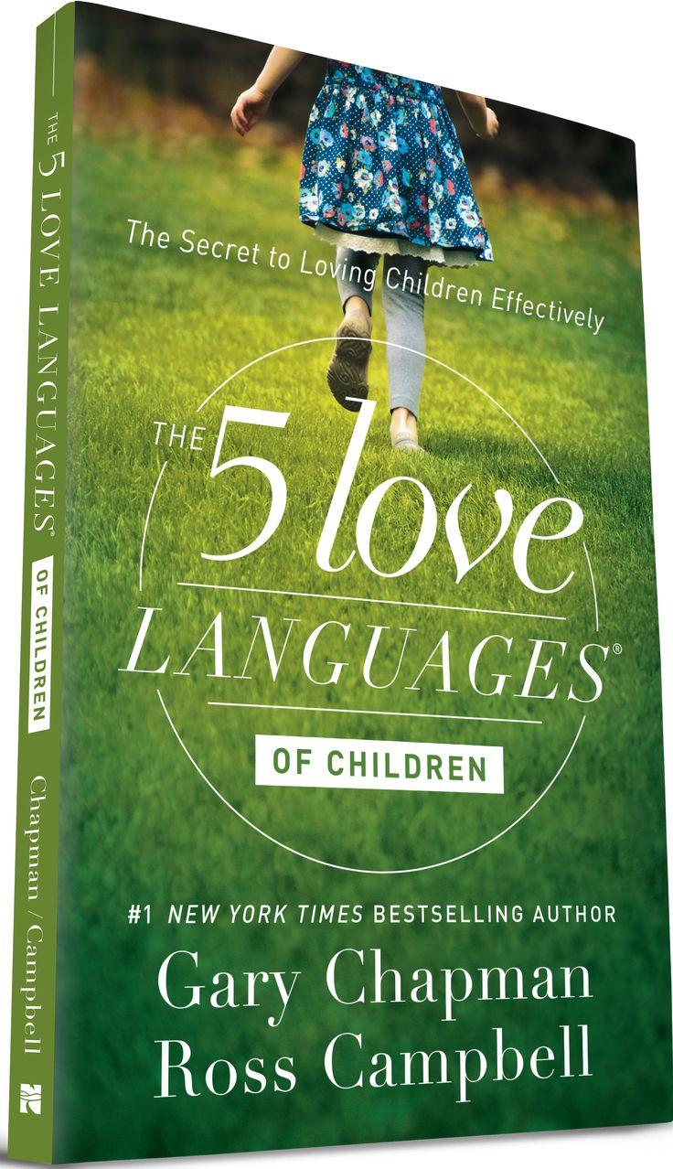 Free 5 Love Languages Quiz