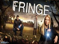 Free Streaming Video Fringe Season 5 Episode 11 (Full Video) Fringe Season 5 Episode 11 - The Boy Must Live Summary: As time dramatically ticks down toward the end of this acclaimed series, Peter, Olivia and Walter stop at nothing to save the universe from Observer rule. Walter enters the infamous deprivation tank in an attempt to uncover a key piece of information about the mysterious figure, Donald. Meanwhile, Captain Windmark sets out on a revealing mission of his own as long-standing