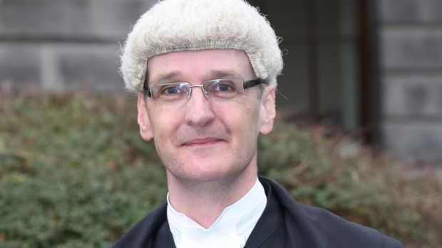 AIB was recently refused a summary judgment against a farming couple who had run up more than €1 million in debt and arrears. Mr Justice Max Barrett accepted the arguments made by the couple's counsel in the High Court that EU consumer rights law and provisions of the EU Charter on Fundamental Rights, should apply in the case.