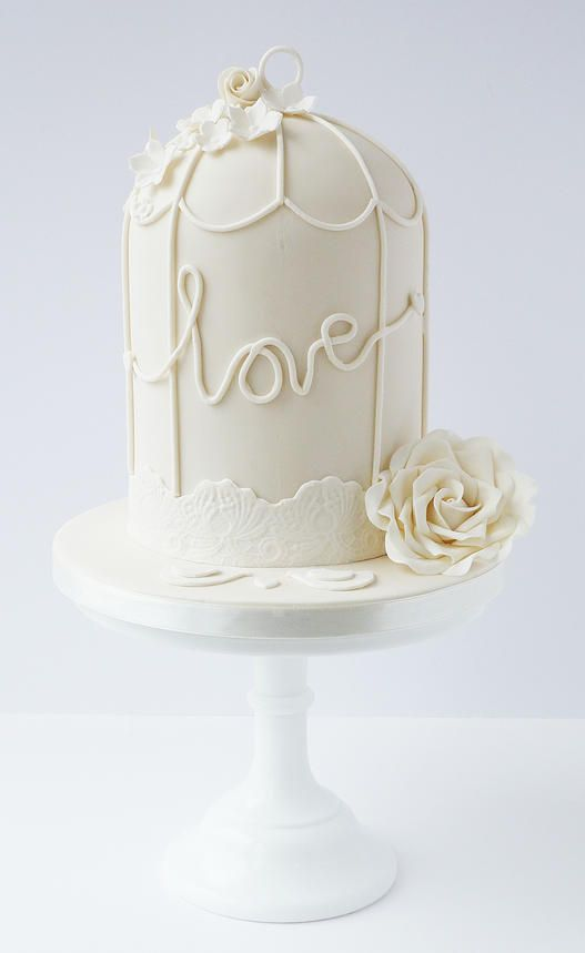 45 best Suzanne Esper Cakes images on Pinterest Edinburgh
