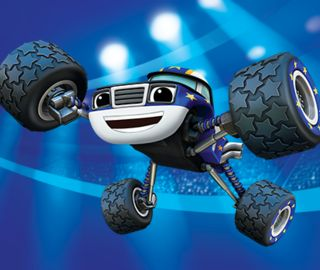 17 best images about blaze the monster machines for Blaze e le mega macchine da colorare