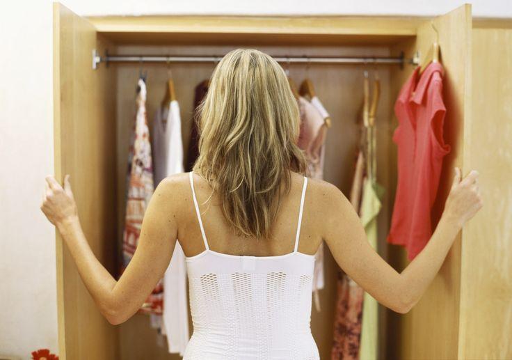 I 10 capi indispensabili che ogni donna deve avere nel suo guardaroba