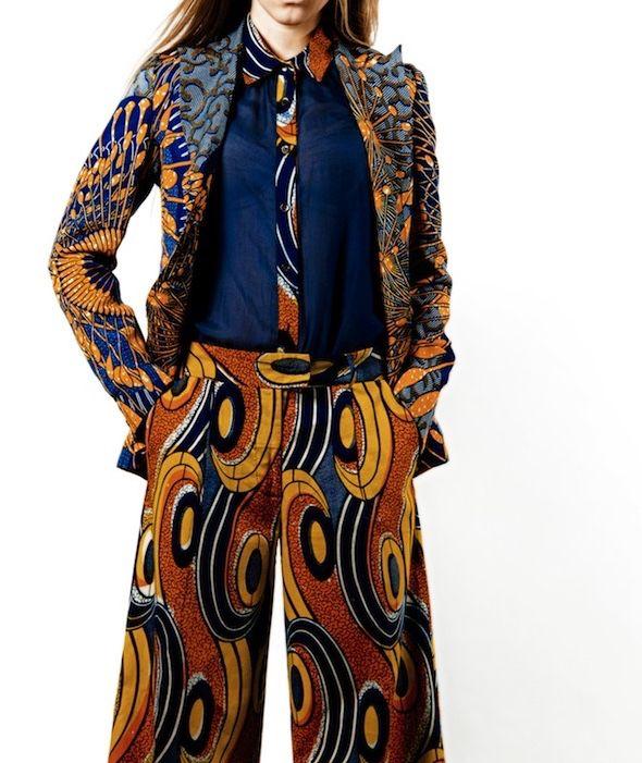 #uploveit @uploveit uploveit #ss15 #mfw newcollection africanmood africa