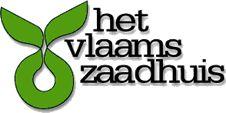Het Vlaams Zaadhuis, online zaden bestellen - leverancier van zaai- en plantgoed, groentenzaden, bloemen, bolgewassen, fruit, kruiden, tuingereedschappen en veel meer!