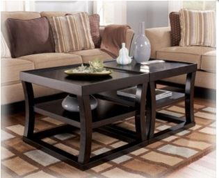 Best 20 Best Clearance Items Images On Pinterest Base Living 400 x 300