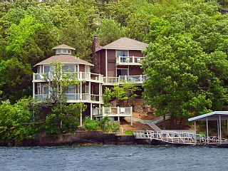 Bounce House Rentals Osage Beach Mo